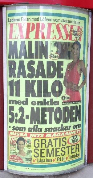 Expressen 2013-06-30
