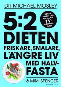 52 dieten