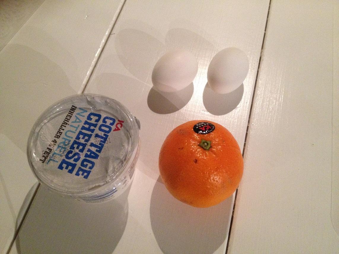 apelsinochkeso