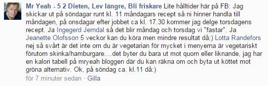 Facebook 5_2