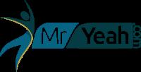 MR YEAH