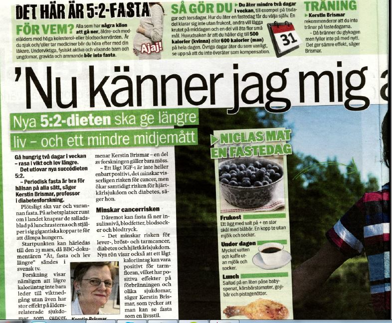 Niclas Aftonbladet 01