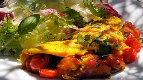 5-2-omelett